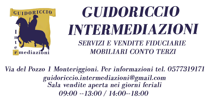 Guido Riccio